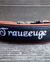 Trauzeuge_schwarz_cognac_90