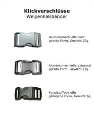 Verschluesse_Welpenhalsband