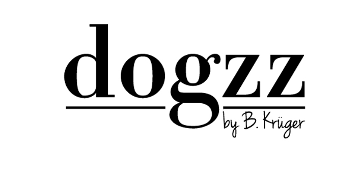 dogzz.de